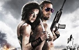 Apetitos, 2015 película