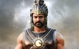 Preview wallpaper Baahubali: The Beginning