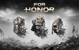 For Honor, game HD