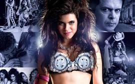 Gloria 2015 película