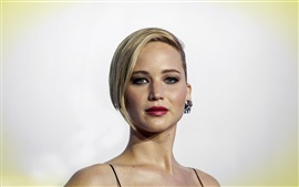 Preview wallpaper Jennifer Lawrence 04