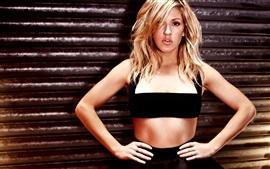 Ellie Goulding 03