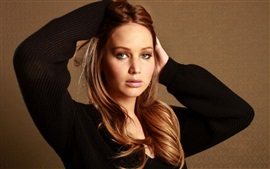 Preview wallpaper Jennifer Lawrence 05