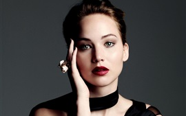 Preview wallpaper Jennifer Lawrence 06