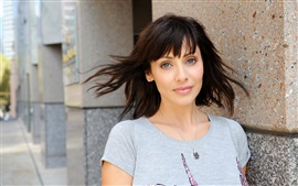 Preview wallpaper Natalie Imbruglia 02