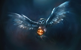 swingerclub fantasy dingolfing owl modelle
