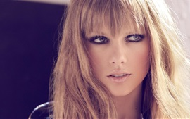 Preview wallpaper Taylor Swift 53