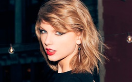 Preview wallpaper Taylor Swift 54