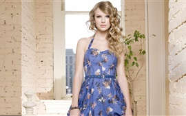 Preview wallpaper Taylor Swift 56
