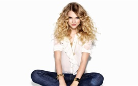 Preview wallpaper Taylor Swift 57
