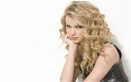 Preview wallpaper Taylor Swift 58