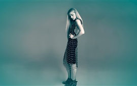 Preview wallpaper Chloe Grace Moretz 20