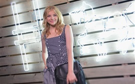 Preview wallpaper Chloe Grace Moretz 21