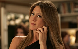 Preview wallpaper Jennifer Aniston 02