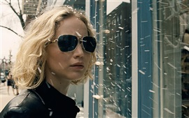 Preview wallpaper Jennifer Lawrence, 2015 movie, Joy