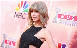 Preview wallpaper Taylor Swift 62