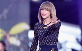 Preview wallpaper Taylor Swift 65