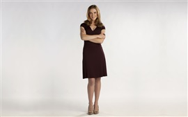 Preview wallpaper Sara Canning 03