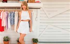 Preview wallpaper Taylor Swift 67