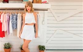Aperçu fond d'écran Taylor Swift 67