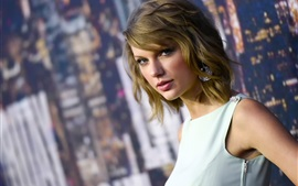 Preview wallpaper Taylor Swift 73