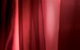 Abstract colors, red light, texture