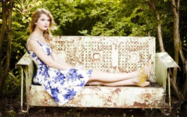 Aperçu fond d'écran Taylor Swift 74