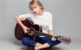 Preview wallpaper Taylor Swift 78