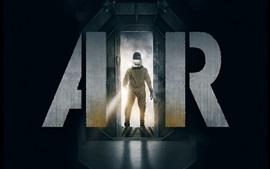 2015 película, Aire