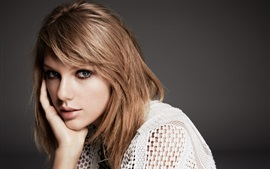 Preview wallpaper Taylor Swift 80