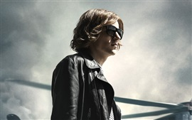 Preview wallpaper Jesse Eisenberg, Batman v Superman: Dawn of Justice