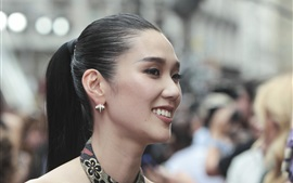 Preview wallpaper Tao Okamoto 01