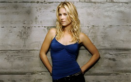Preview wallpaper Ali Larter 02