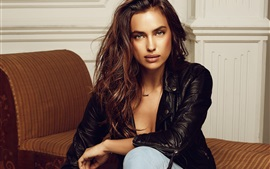 Preview wallpaper Irina Shayk 14