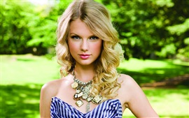Preview wallpaper Taylor Swift 81