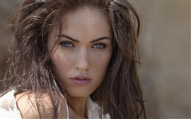 Aperçu fond d'écran Megan Fox 12