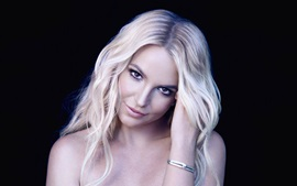 Preview wallpaper Britney Spears 11