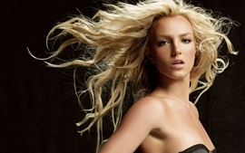 Preview wallpaper Britney Spears 14