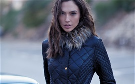 Preview wallpaper Gal Gadot 04
