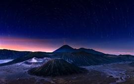 ?page=best vulkan igrovie avtomati - f143