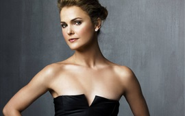 Preview wallpaper Keri Russell 03