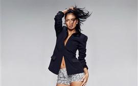 Nicole Scherzinger 05
