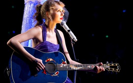 Preview wallpaper Taylor Swift 88