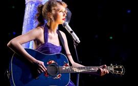 Aperçu fond d'écran Taylor Swift 88