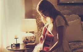 Preview wallpaper Taylor Swift 89