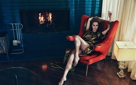 Preview wallpaper Amy Adams 06