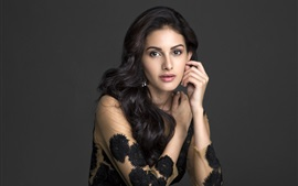 Preview wallpaper Amyra Dastur 01