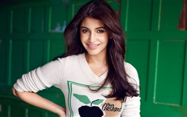Preview wallpaper Anushka Sharma 01