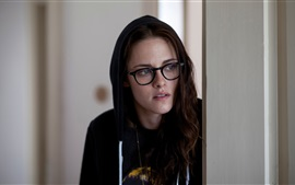 Preview wallpaper Clouds of Sils Maria, Kristen Stewart