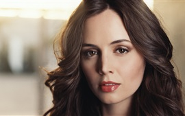 Preview wallpaper Eliza Dushku 03